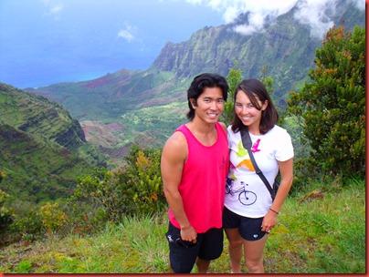 hawaii 030