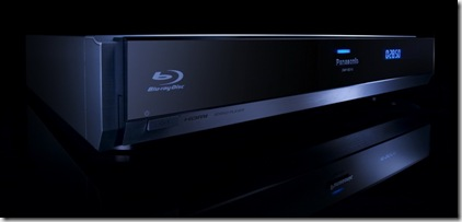 Panasonic-BD10_S