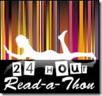 read-a-thon