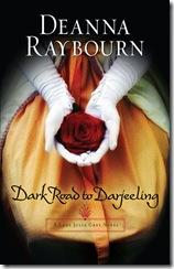 dark_rd_darjeeling