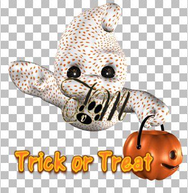 halloweencute3.jpg