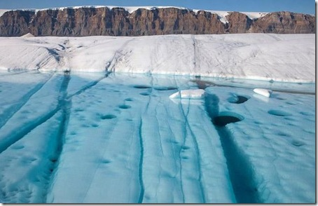 Petermann_Glacier10