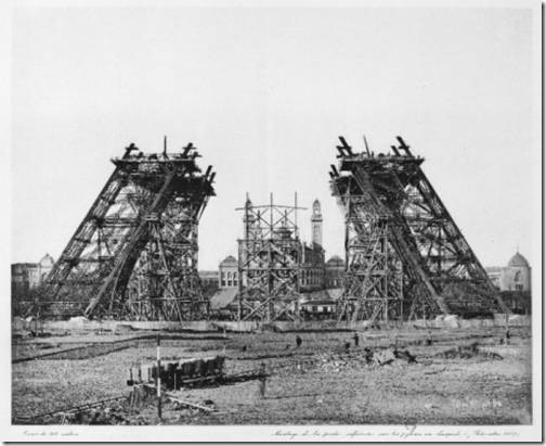 Eiffel_Tower_Construction_11