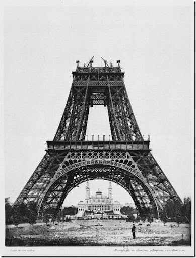 Eiffel_Tower_Construction_15