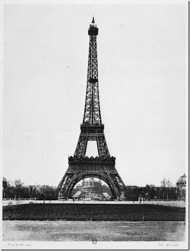 Eiffel_Tower_Construction_18