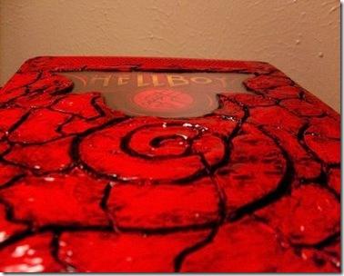 Hellboy_Xbox_360_Mod_07