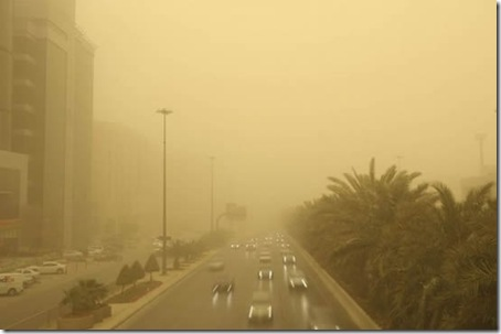 Saudi_Arabia_Sandstorm9