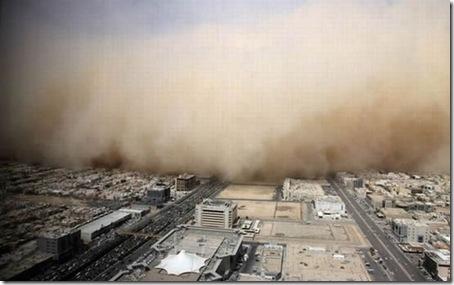 Saudi_Arabia_Sandstorm10