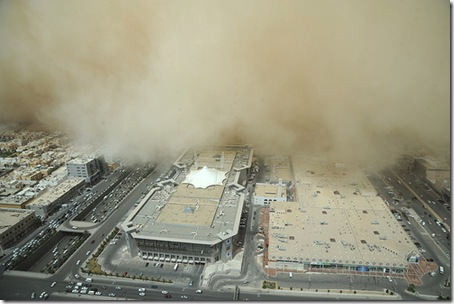 Saudi_Arabia_Sandstorm11