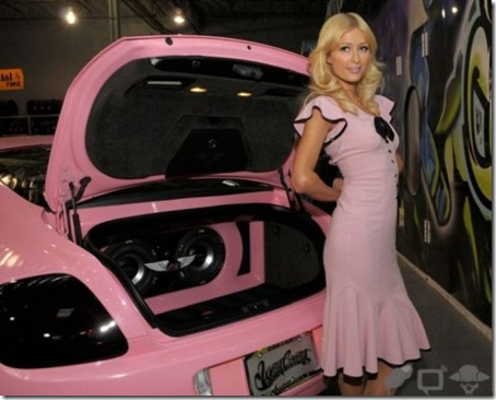 paris_hilton_pink_bentley_14