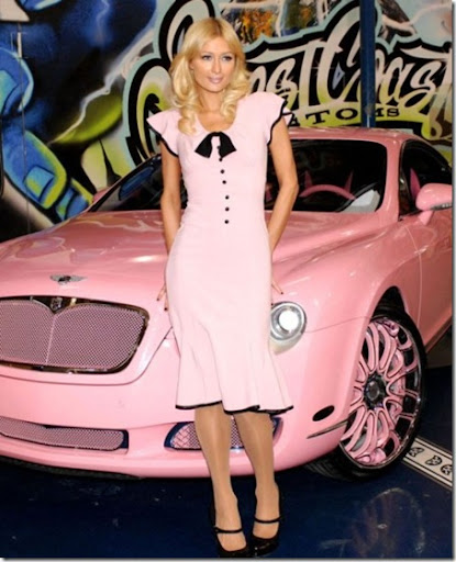 paris_hilton_pink_bentley_02