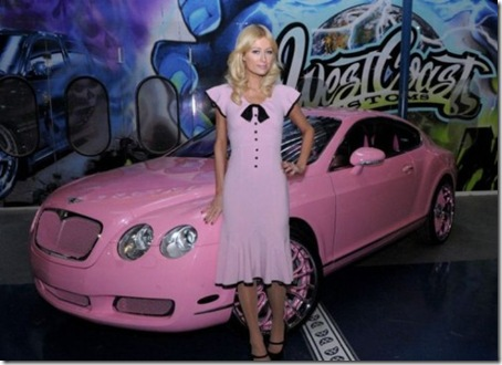 paris_hilton_pink_bentley_04