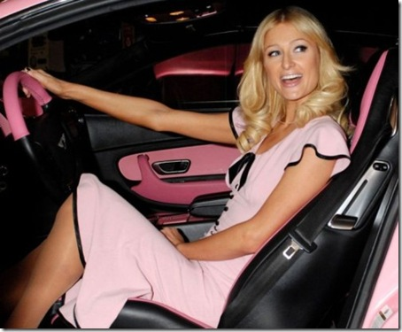paris_hilton_pink_bentley_08