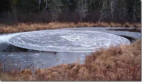 Ice Circle1
