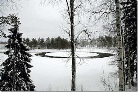 Ice Circle13