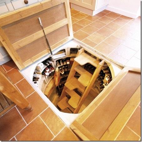 wine_cellars3