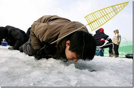 ice_fishing_festival7