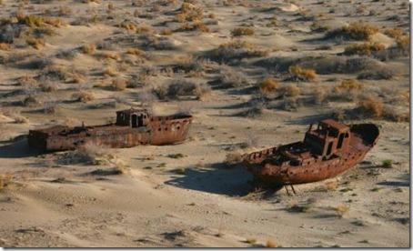 Aral_Sea14