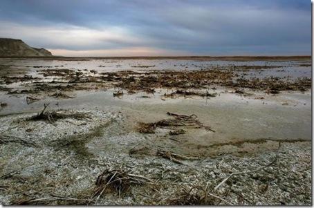 Aral_Sea7