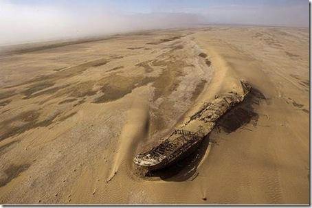 Aral_Sea12