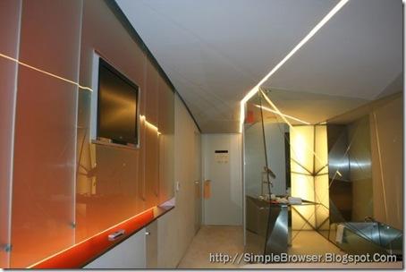 Hotel_Puerta_America_Madrid23