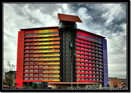 Hotel_Puerta_America_Madrid1