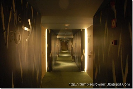 Hotel_Puerta_America_Madrid3