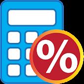 Download Loan Calculator (Installment) APK for Laptop