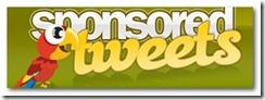 sponsored_tweets_make_money1