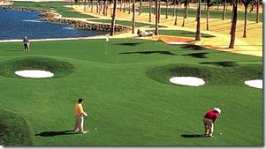 golf_academie