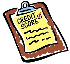Legitimate Ways to Improve your Credit Score