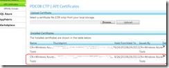 13_AzurePortal_UploadedCertificate