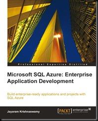 Microsft SQL Azure