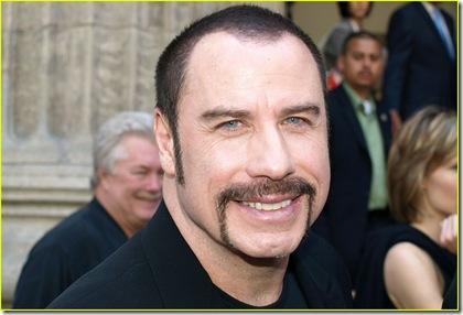 john-travolta-mustache-08