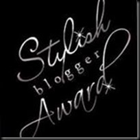 stylish-blogger-252baward