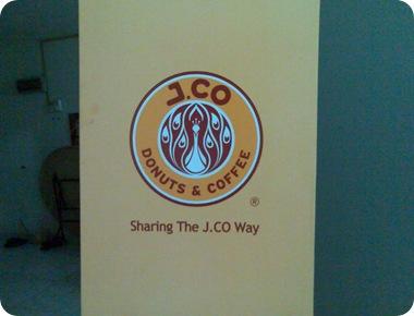 AC200
