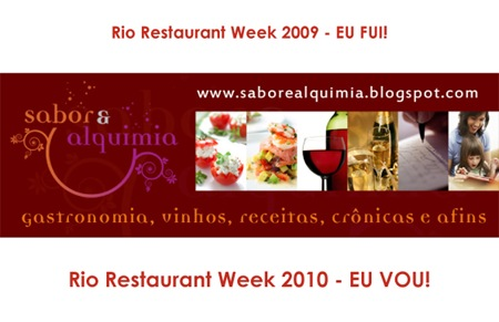 pag_pdf_guia Rio Rest Week2010