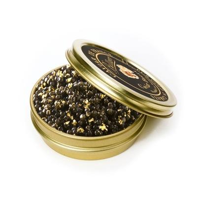 caviar ouro comestível 03