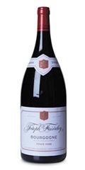 Pinot Noir2
