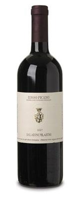Rosso Piceno 2007
