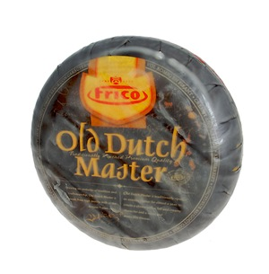 Old Dutch Master2