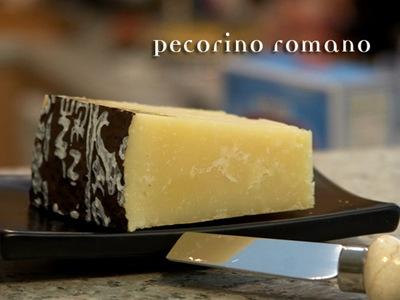 Pecorino Romano1