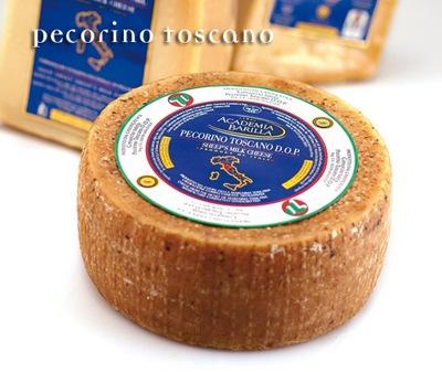Pecorino Toscano1
