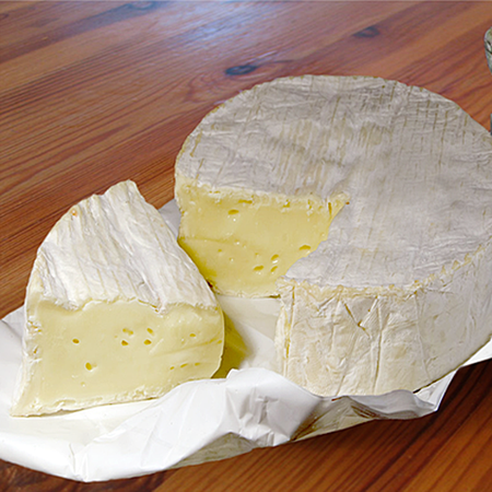 Camembert02