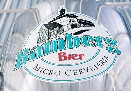 Bamberg01