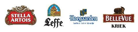 Belgian Beer Festival3