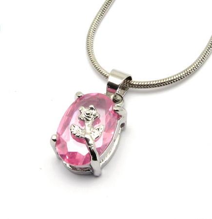 swarovski-crystal-pendant-necklaces-10003429.jpg