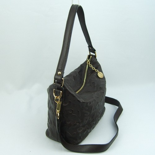 lv-brown-m95821-2.jpg