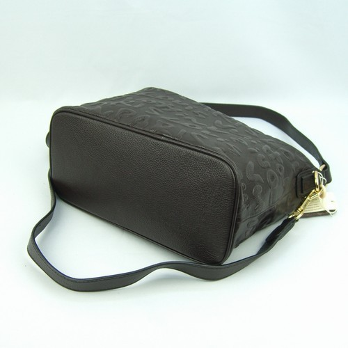 lv-brown-m95821-6.jpg