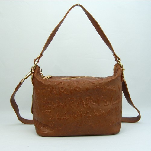 lv-Shallow-brown-m95821-4.jpg